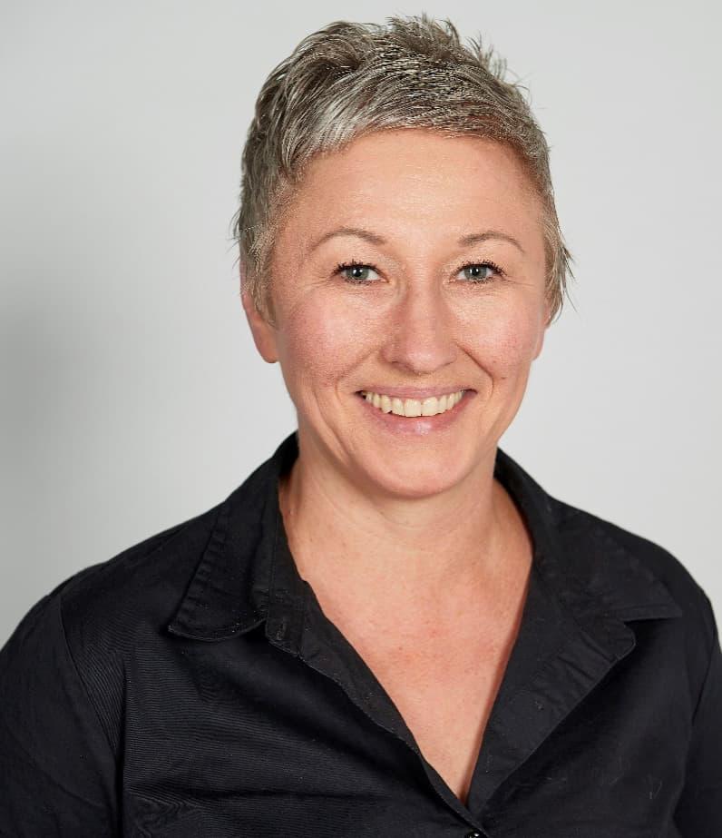 Magda Bock