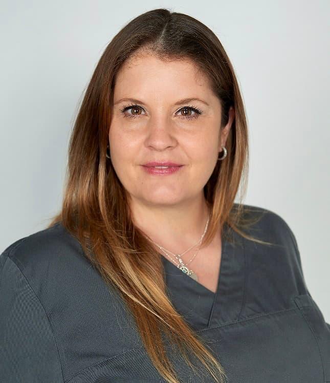Stefanie Büchsenschütz