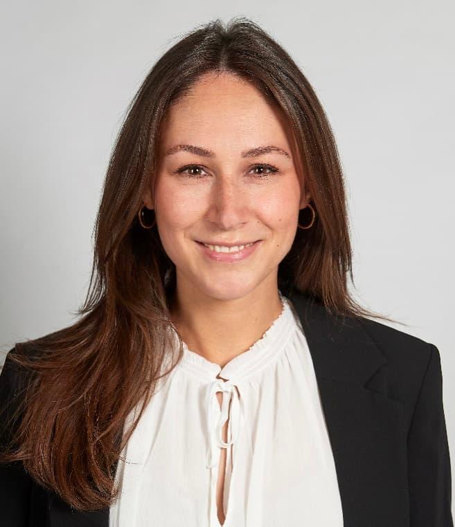 Lara-Katharina Pahl