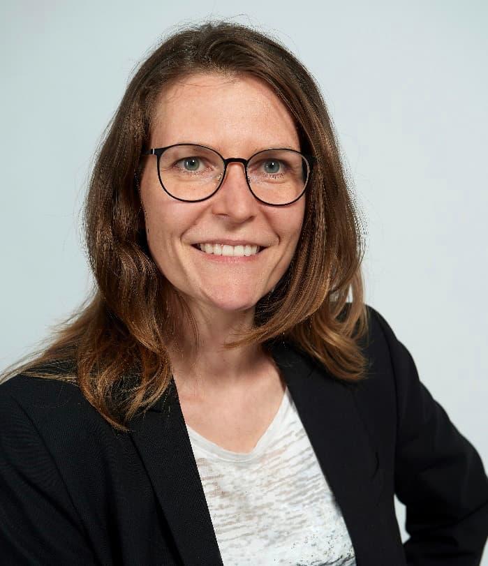 Elisabeth Pohl